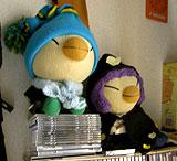 040214_usukesuke.jpg