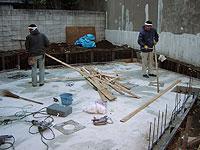040223_1657_concrete.jpg