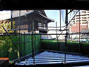 040308_balcony.jpg