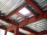 040309_roof.jpg