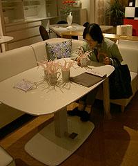 040509_1740_sofa.jpg
