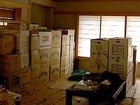 040730_move.jpg