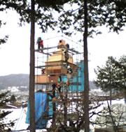 040925_fujimori02.jpg
