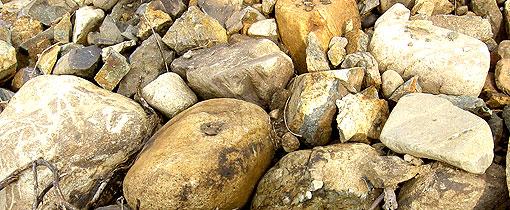 050103_1043_stone.jpg