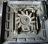 050117_kotatsu1.jpg