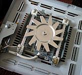050117_kotatsu2.jpg