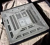 050117_kotatsu3.jpg