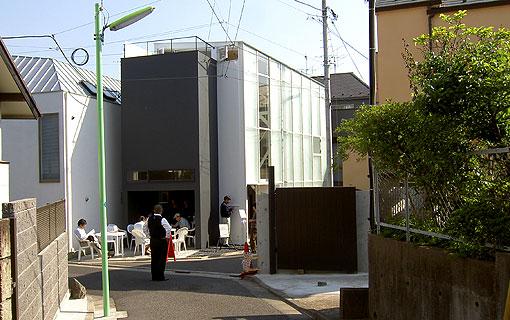 050521_1515_tsurubami.jpg