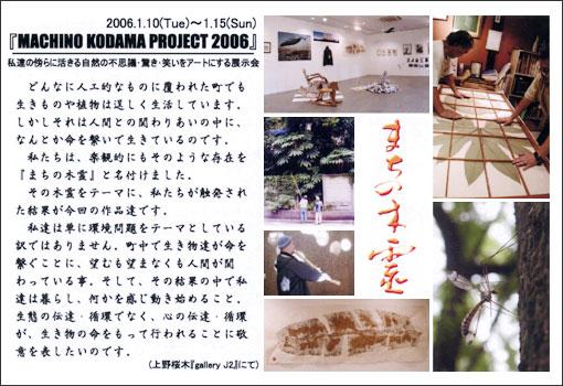 060110_kodama.jpg